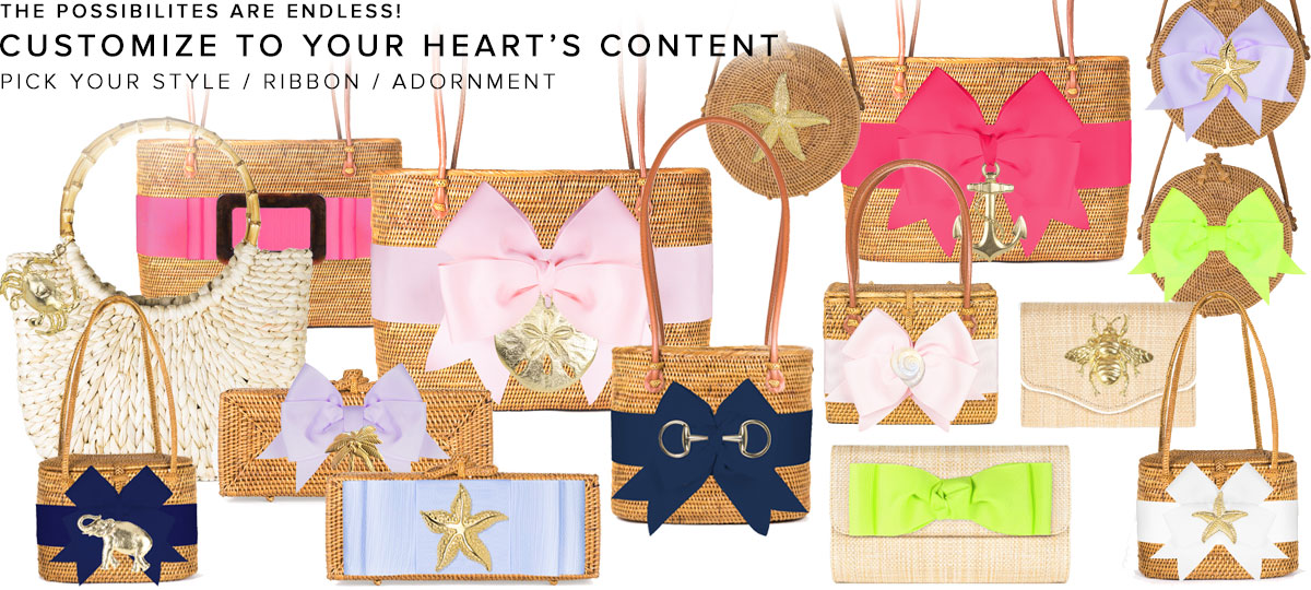 custom-bags-banner-updated.jpg